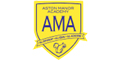 Aston Manor Academy logo
