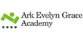 Ark Evelyn Grace Academy logo