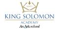 Logo for King Solomon Academy