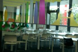employer gallery photo 4
