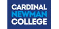 Logo for Cardinal Newman College