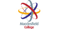 Logo for Macclesfield College