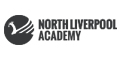 North Liverpool Academy logo