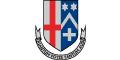 Bishop Challoner School logo