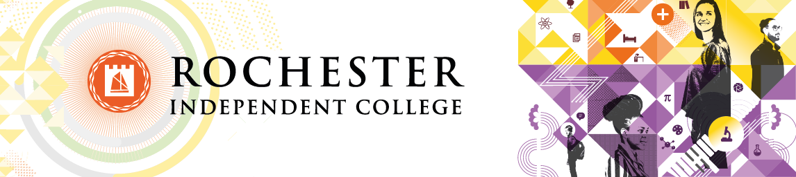 Rochester Independent College Tes Jobs