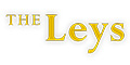 Logo for The Leys School