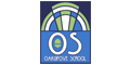Logo for Oakgrove School