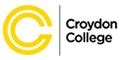 Logo for Croydon College