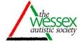 Autism Wessex