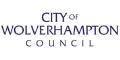 Wolverhampton City Council logo