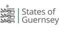 Logo for The States of Guernsey