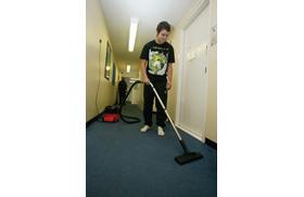 Employer gallery photo 19
