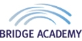 Logo for The Bridge Academy