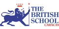 Logo for The British School Caracas
