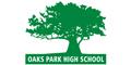 Oaks Park High School