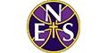 The Nottingham Emmanuel School logo
