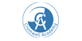 Logo for Cromwell Academy