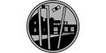 Larwood School logo