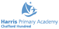 Harris Primary Academy Chafford Hundred