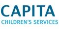 Capita Education Services