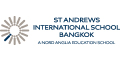 St Andrews International School Bangkok