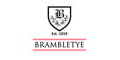 Logo for Brambletye