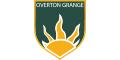 Overton Grange School logo