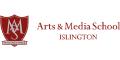 Arts & Media School Islington