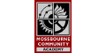 Mossbourne Community Academy logo