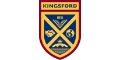 Kingsford Community School logo