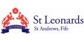 St Leonards School logo
