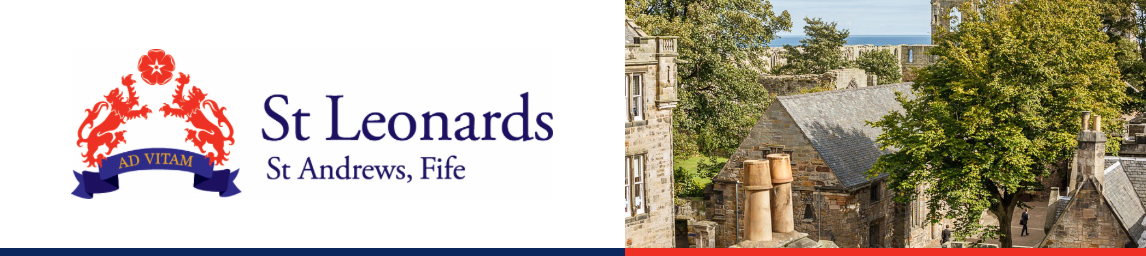 St Leonards School Tes Jobs