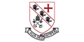 St Joseph's Catholic College logo