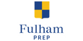 Logo for Fulham Prep School