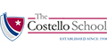 Logo for The Costello School