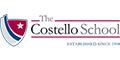 The Costello School