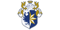 Institut Le Rosey logo