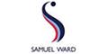 Samuel Ward Academy logo