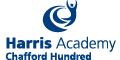 Logo for Harris Academy Chafford Hundred