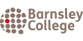 Logo for Barnsley College
