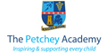 The Petchey Academy logo