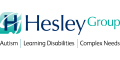 Hesley Holdings Limited