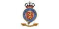 King's Academy Ringmer logo