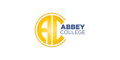 Abbey College, Ramsey logo