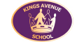 Kings Avenue Primary School