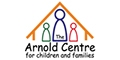 The Arnold Centre For Children and Families logo