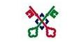 Logo for Highfield & Brookham School