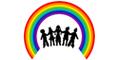 Clifton Primary School logo