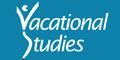 Vacational Studies
