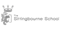 Logo for The Sittingbourne School